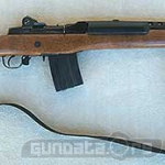 Ruger Mini 14 Photo 3