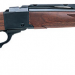 Ruger No.1 International Single-Shot