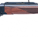 Ruger No.1 Light Tropical Single-Shot