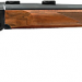 Ruger No.1 Light Varminter Single-Shot