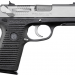 Ruger P95 Photo 1