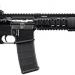 Ruger SR-556 Carbine