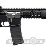Ruger SR-556 Carbine Photo 1