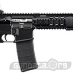 Ruger SR-556 Carbine Photo 1