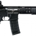 Ruger SR 556