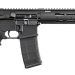 Ruger SR-556E Photo 1