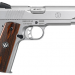 Ruger SR1911 Photo 1