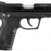 Ruger SR22 Photo 1