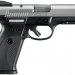 Ruger SR9 Photo 1