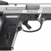 Ruger SR9c Photo 1
