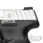 S&W SD40 VE - Std Capacity Photo 3