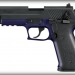 SIg Sauer Mosquito Purple Photo 1