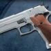 SIg Sauer P226 X Five