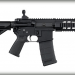 SIg Sauer SIG516 PDW 7.5