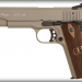Sig Sauer 1911 22LR Flat Dark Earth Photo 1