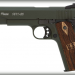 Sig Sauer 1911 22LR Olive Drab