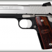 Sig Sauer 1911 C3