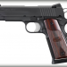 Sig Sauer 1911 Carry Nitron Photo 1