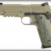 Sig Sauer 1911 Carry Scorpion TB