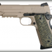 Sig Sauer 1911 Carry Scorpion