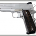 Sig Sauer 1911 Carry Stainless