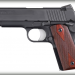Sig Sauer 1911 Compact RCS Nitron