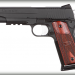 Sig Sauer 1911 Nitron Rail