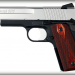 Sig Sauer 1911 RCS Two Tone