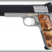 Sig Sauer 1911 STX