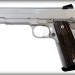 Sig Sauer 1911 Stainless
