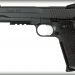 Sig Sauer 1911 Tactical Operations