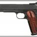 Sig Sauer 1911 Target Nitron