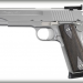 Sig Sauer 1911 Target Stainless