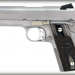 Sig Sauer 1911 Traditional Compact Stainless