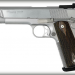 Sig Sauer 1911 Traditional Match Elite Stainless Photo 1