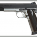 Sig Sauer 1911 Traditional Reverse Two Tone