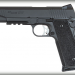 Sig Sauer 1911 Traditional Tacops Photo 1