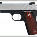 Sig Sauer 1911 Ultra Two Tone Photo 1