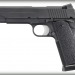 Sig Sauer 1911 XO Black