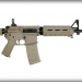 Sig Sauer M400 Enhanced FDE Photo 1
