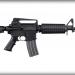 Sig Sauer M400 WELD
