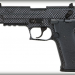 Sig Sauer Mosquito Carbon Fiber