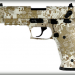 Sig Sauer Mosquito Desert Digital Camo Photo 1