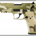 Sig Sauer Mosquito Multi Cam TB