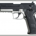 Sig Sauer Mosquito Reverse Two Tone