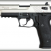 Sig Sauer Mosquito Two Tone