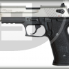 Sig Sauer Mosquito Two Tone Photo 1