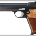 Sig Sauer P210 Legend Target