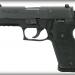 Sig Sauer P220 Carry DAK