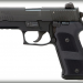 Sig Sauer P220 Carry Elite Dark